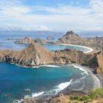 komodo indonesia_zájezdy_Indonésie