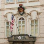 Jak získat vízum do USA, postup a potřebné dokumenty