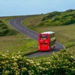 Rady a typy na cestu do Anglie