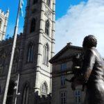 10 tipů co navštívit vMontréalu