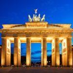 Co musíte vidět v Berlíně?