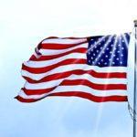 Historie Spojených států amerických (USA)