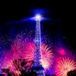 Silvestr 2018 – Tipy na oslavu roku v zahraničí