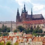 Co vidět v Praze během 2 dnů?
