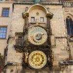 Staroměstský orloj – Co jste možná nevěděli