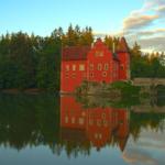5 romantických míst, které musíte se svou polovičkou navštívit