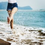 Cestovní pojištění přispívá k poklidné dovolené
