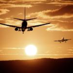 Jak cestovat s dětmi letadlem? Praktické rady a informace.