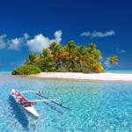 4 nejkrásnější pláže v Evropě, kde není zatím masa turistů