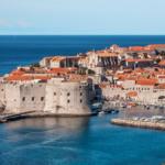 Dálniční poplatky a mýto v Chorvatsku