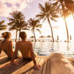 Jak zažít dovolenou snů? Poučte se v podrobném průvodci!
