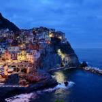 Autem do Itálie – Nejčastější trasy a kudy jet