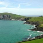 Co musíte vidět v Irsku? 5 TOP míst!