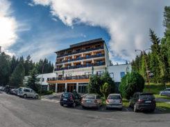 hotel_kamzik_PR